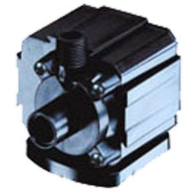 Pondmaster 02523 350 GPH Magnetic Drive Utility Pump ()