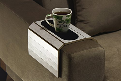 Sofa Tray Table ,Handmade,Sofa Arm Tray,Armrest Tray,Sofa Arm Table,Coffee Table, Wood Gifts, Sofa Table,Wood Tray,Gift, Home & Living