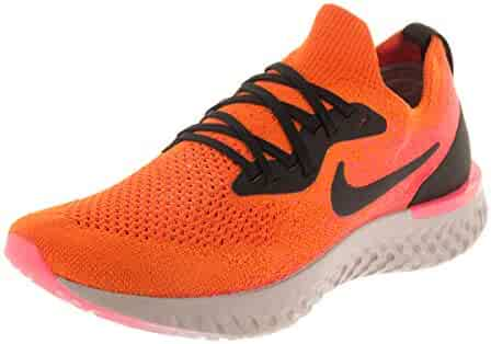 f7e7fc3ef3ee7 Shopping NIKE - Orange - Shoes - Boys - Clothing, Shoes & Jewelry on ...