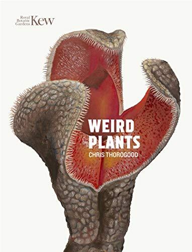 (Weird Plants)
