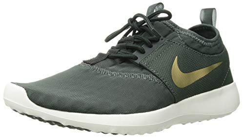 Vintage Da Nike Green Juvenate Donna Wmns Green Ginnastica metallic outdoor Scarpe Field xRYgqwt1Y