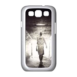Samsung Galaxy S3 9300 Cell Phone Case White sports 14 KB 24 SP4160180