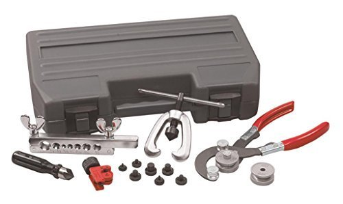 GearWrench 41590D Tubing Service Set by Cooper Tools