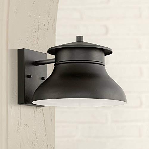 Dark Sky Compliant Outdoor Lighting in US - 1