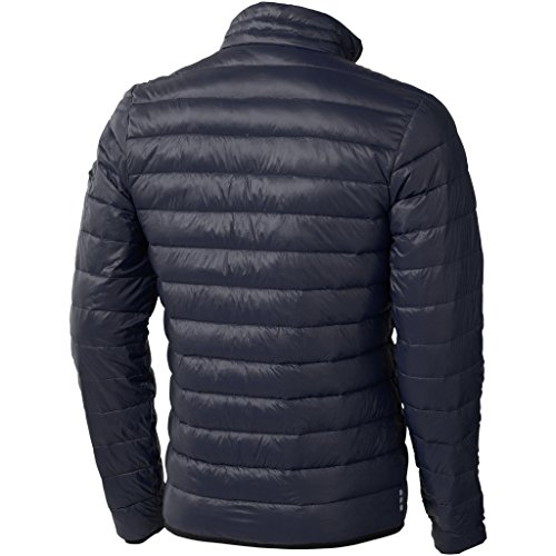 Orange Light Scotia Elevate Jacket Mens Down wpcO1Bqa
