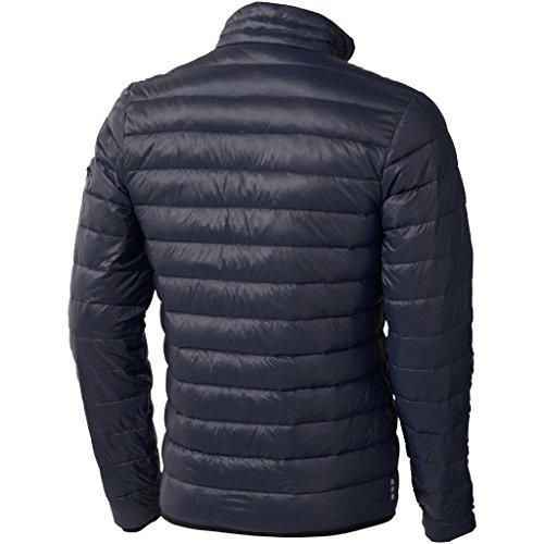 Scotia Light Mens Elevate Steel Grey Down Jacket Cqx5R6nRw