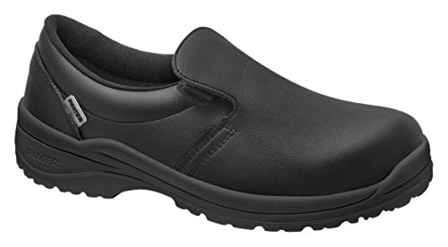 Panter 509743600 - Zagros elastico nero formato sy o2: 35