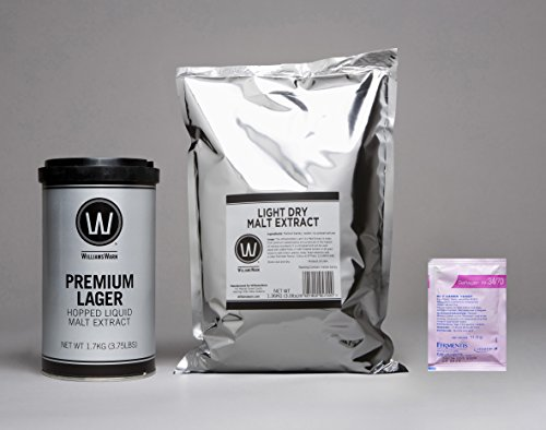 premium-lager-no-boil-complete-beer-kit-makes-5-6-gallons