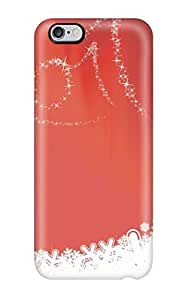 Protection For SamSung Galaxy S5 Case Cover / For (2011 New Year Gifts)