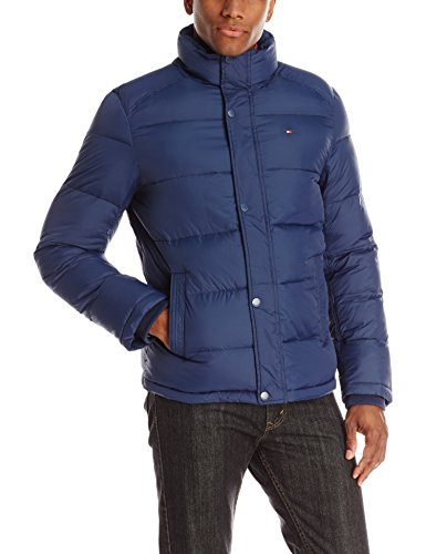 tommy-hilfiger-mens-classic-puffer-jacket-navy-large
