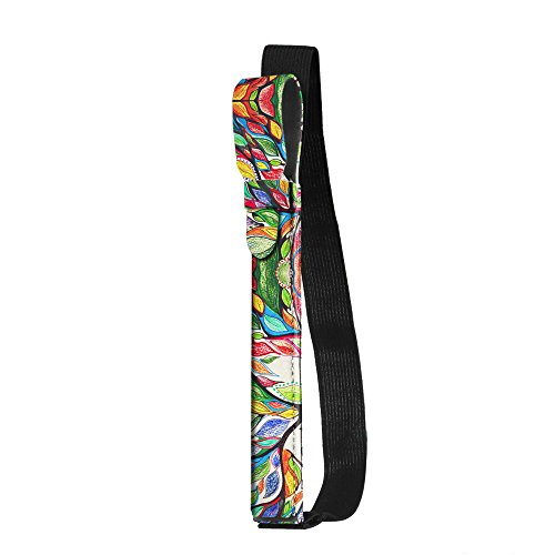Fintie Samsung Tab Case Holder