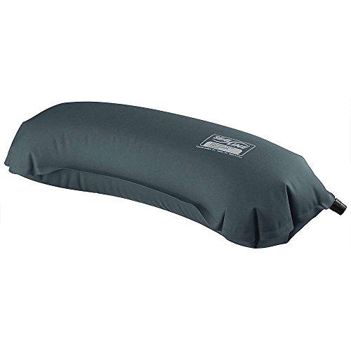 SealLine Kayak Thigh Support Cushion