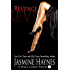 Revenge: A West Coast Novel, Book 1 (West Coast Series)