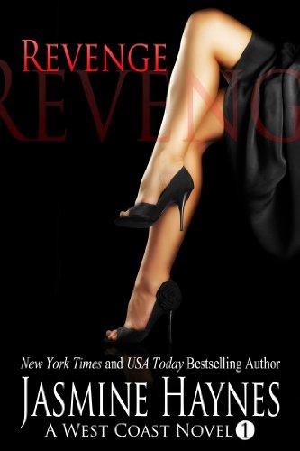 revenge-a-west-coast-novel-book-1-west-coast-series