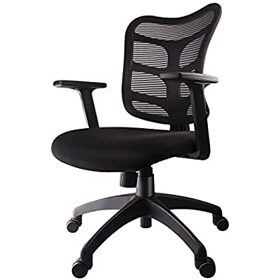 smugdesk-0581f-ergonomic-office-mesh