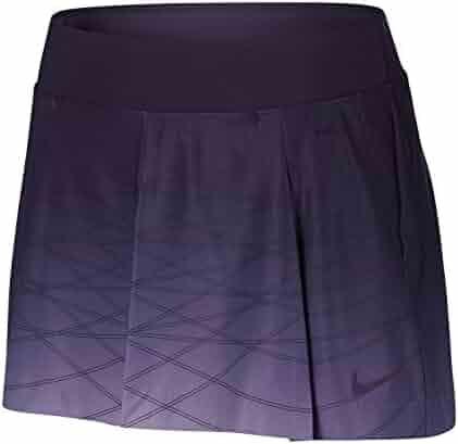 3026676ae Shopping NIKE - Active Skorts - Active - Clothing - Women - Clothing ...