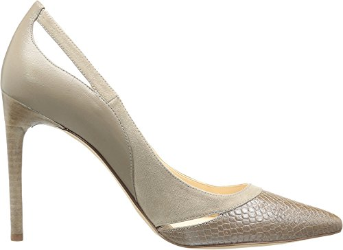 Nine West Womens Joopitar Grey Multi free shipping manchester great sale big discount LTlJV