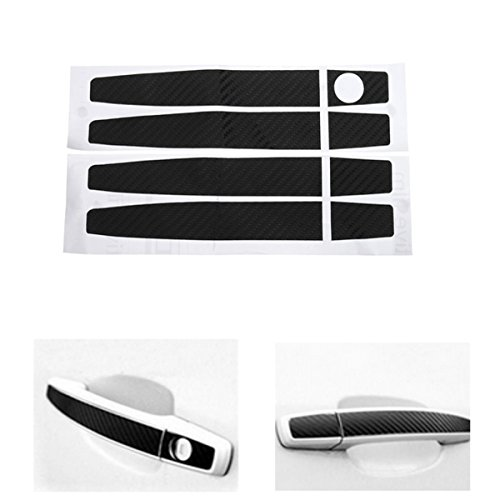 new-carbon-fiber-car-door-handle-cover-sticker-universal-for-holden-commodor-by-kitc-pull