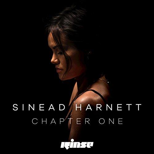 Sinead Harnett - Chapter One (2017) [WEB FLAC] Download