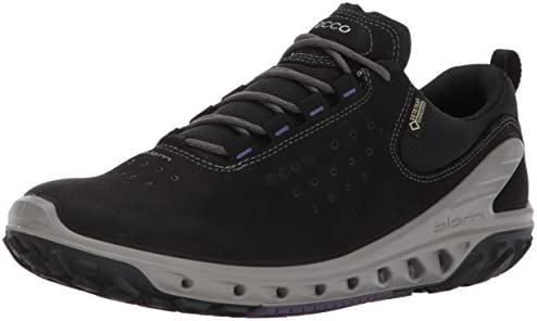 ECCO Women s Biom Venture Gore-tex Tie Hiking Shoe