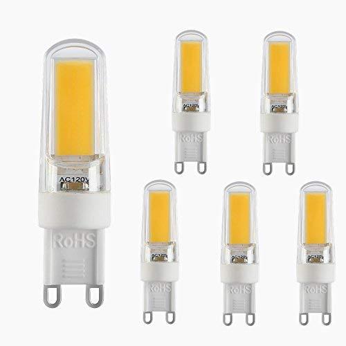 Alpen 95101100100 HSS-Super DIN 338 RN 11,0mm Jobber drills