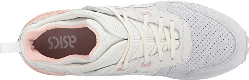 Asics Tiger - Mens Sneakers Gel-lyte Mt Crema / Crema