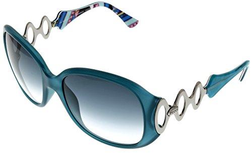 emilio-pucci-sunglasses-womens-ep604s-440-blue-green