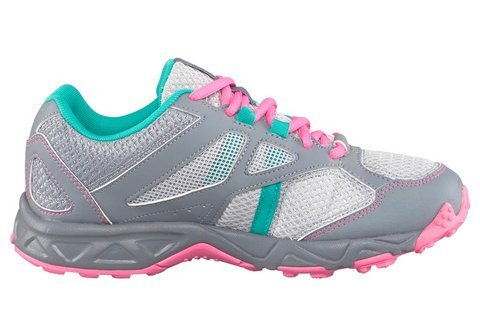 Trail Voyager Rs W