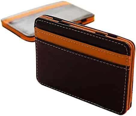 1cbe1118d410 Shopping Oranges - Wallets, Card Cases & Money Organizers ...