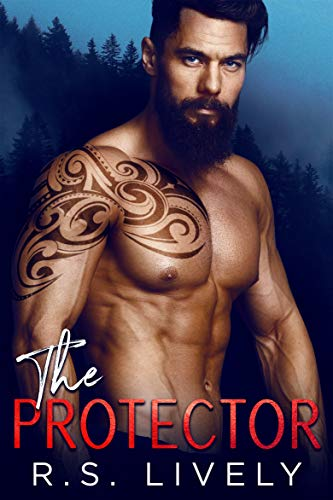 99¢ – The Protector