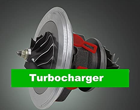 Amazon.com: GOWE Turbocharger for Turbocharger TB2810 454154 702021 46419629 46464584 for Fiat Coupe 2.0 20V Turbo Lancia Kappa F8: Home Improvement