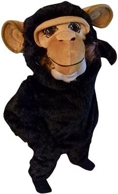 F85 tamaño de 9-12 meses mono traje de hadas trajes de carnaval ...