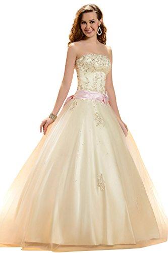 beyonce clothing line dresses - 9