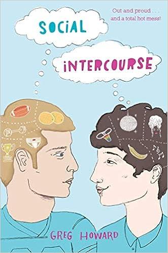 Descargar Libros De (text)o Social Intercourse PDF Gratis 2019