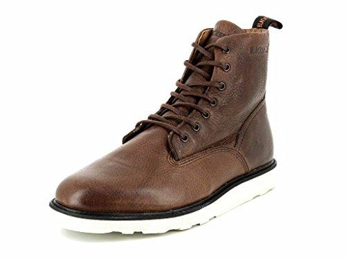 Blackstone Herren Mm29 Desert Boots Braun