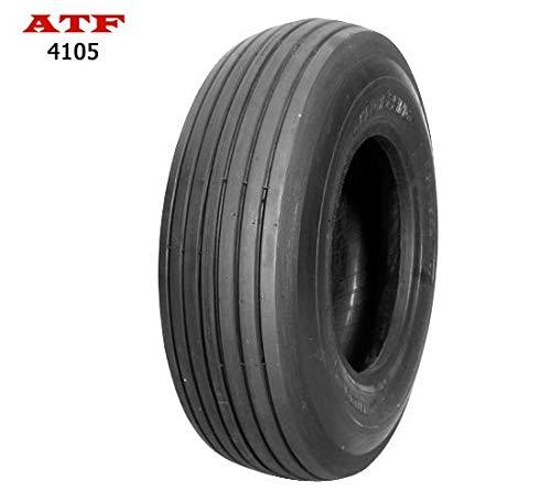 Farmking Farm Implement I-1 Radial Tire 9.5L/-15 152L