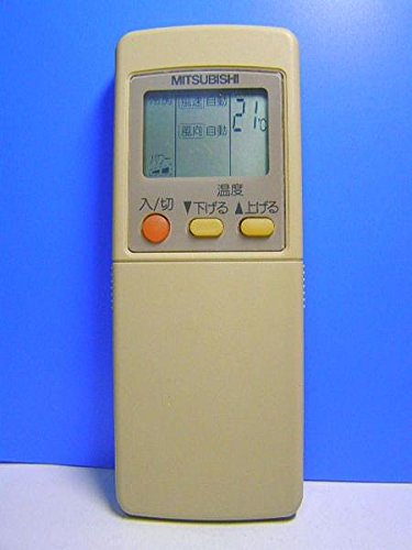 Nirmala College for Women