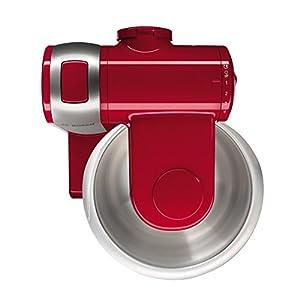Bosch Mum48r1 Kuchenmaschine Mum4 Kuchenmaschine Von Einfach Klasse