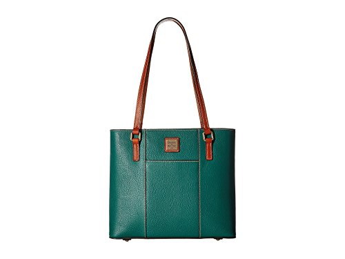 Dooney And Bourke Leather Handbags - 7