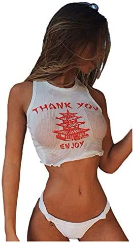 Chinese halter top _image4