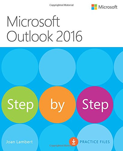 microsoft-outlook-2016-step-by-step