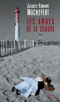 Les anges de la Coubre par Jacques-Edmond Machefert