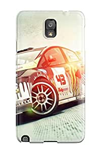 Renee Jo Pinson's Shop Best High Quality Shock Absorbing Case For Galaxy Note 3-2011 Dirt 3