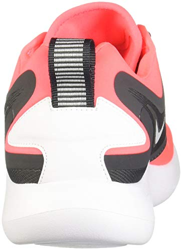Multicolor de White Nike Mujer Lunarsolo Wmns Anthracite para Running 604 Punch Zapatillas Hot 0ZZgOBqw