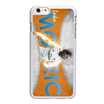 coque iphone 6 modric