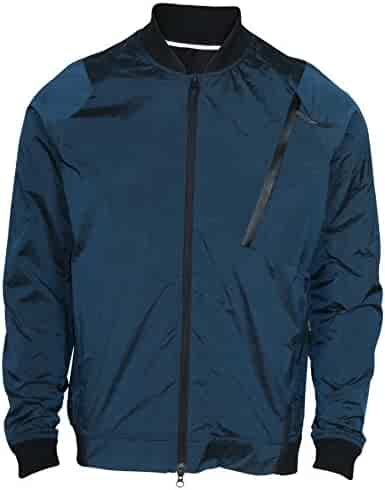 Shopping HP or NIKE - Jackets   Coats - Clothing - Men - Clothing ... b78b11dd8
