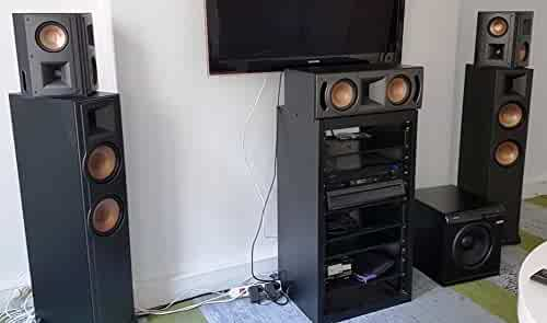 Shopping IQ HOME ENTERTAINMENT - Home Theater Systems - Television