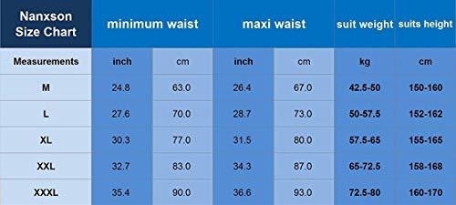 Corta Double Classiche Slim Moda Monocromo Eleganti Manica Donna Giacca Vintage Cappotto Schwarz Glamorous Breasted Semplice Corto Estivi Outerwear Confortevole Cucinare Fit ZwZB4qz1