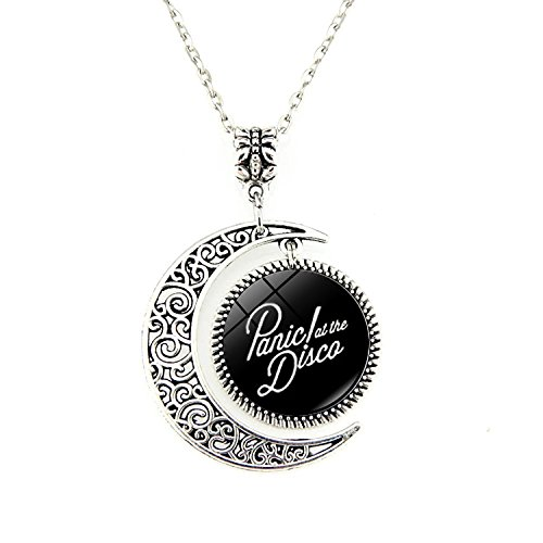 charm-crescent-moon-panic-at-the-disco-band-logo-pendant-necklace