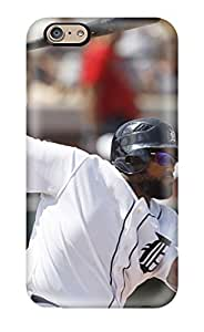Best 4996604K344771830 detroit tigers MLB Sports & Colleges best iPhone 6 cases